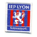 Badge Sciences Sports