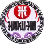 Badge Haku ko