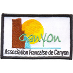 Badge Canyon