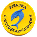 Badge svenska