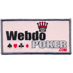 Badge webdopoker