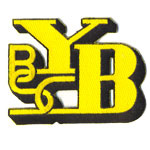 Badge BYB