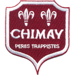 Badge Chimay