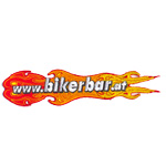 Badge Bikerbat