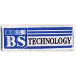 Badge BS Technology