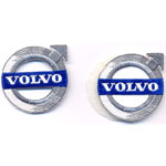 Badge Volvo