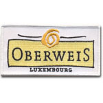 Badge oberweis