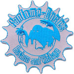 Badge Fantom
