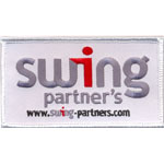 Badge Swing Partners