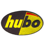 Badge Hubo