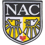 Badge NAC