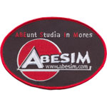 Badge Abesim
