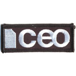 Badge CEO