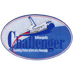 Badge Challenger