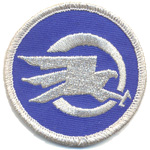 Badge CNSAGA.com