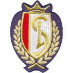 Badges Voetbal